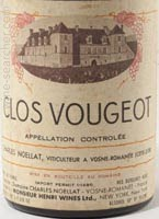 ClosVougeot
